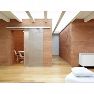 Loft C Studio Architetti