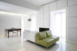 Casa M Studio Architetti