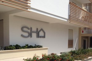 SH Home B&B studioarchitetti
